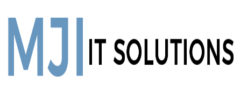 MJI IT Solutions Client Portal